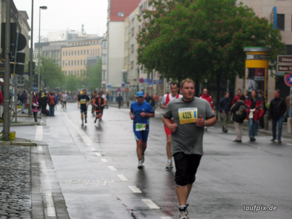 Hannover Marathon 2004 - 115