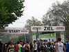 Hannover Marathon 2004 (Foto 10692)