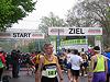Hannover Marathon 2004 (Foto 10693)