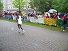Hannover Marathon 2004 (Foto 10694)