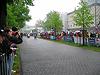 Hannover Marathon 2004 (Foto 10695)