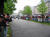 Hannover Marathon 2004 (Foto 10696)