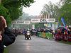 Hannover Marathon 2004 (10698)