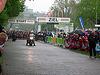 Hannover Marathon 2004 (10699)