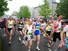 Hannover Marathon 2004 (10701)