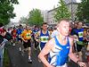 Hannover Marathon 2004 (10704)