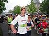 Hannover Marathon 2004 (10705)