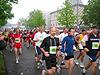 Hannover Marathon 2004 (10706)