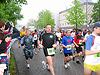 Hannover Marathon 2004 (10707)