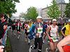 Hannover Marathon 2004 (10708)