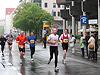 Hannover Marathon 2004 (10722)