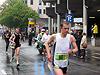 Hannover Marathon 2004 (10723)