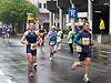 Hannover Marathon 2004 (10724)