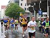 Hannover Marathon 2004 (10725)