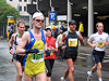 Hannover Marathon 2004 (10726)
