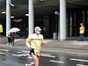 Hannover Marathon 2004 (10728)