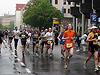 Hannover Marathon 2004 (10731)