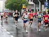 Hannover Marathon 2004 (10739)