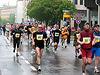 Hannover Marathon 2004 (10755)