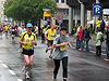 Hannover Marathon 2004 (10756)