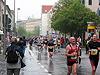 Hannover Marathon 2004 (10758)