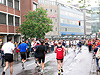 Hannover Marathon 2004 (10759)