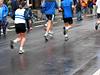 Hannover Marathon 2004 (10760)