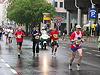 Hannover Marathon 2004 (10762)