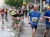 Hannover Marathon 2004 (10763)