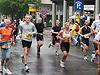 Hannover Marathon 2004 (10764)