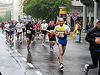 Hannover Marathon 2004 (10765)