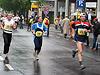 Hannover Marathon 2004 (10766)