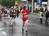 Hannover Marathon 2004 (Foto 10767)