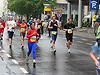 Hannover Marathon 2004 (10770)