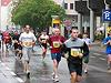 Hannover Marathon 2004 (10771)