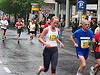 Hannover Marathon 2004 (10772)