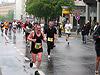 Hannover Marathon 2004 (10781)