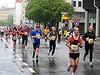 Hannover Marathon 2004 (10782)