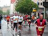 Hannover Marathon 2004 (10783)