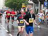 Hannover Marathon 2004 (10784)