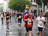 Hannover Marathon 2004 (10785)