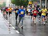 Hannover Marathon