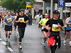 Hannover Marathon 2004 (10791)