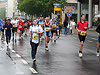 Hannover Marathon 2004 (10792)
