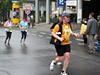 Hannover Marathon 2004 (10802)