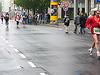 Hannover Marathon 2004 (10803)