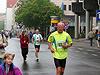 Hannover Marathon 2004 (10804)