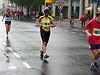 Hannover Marathon 2004 (10805)