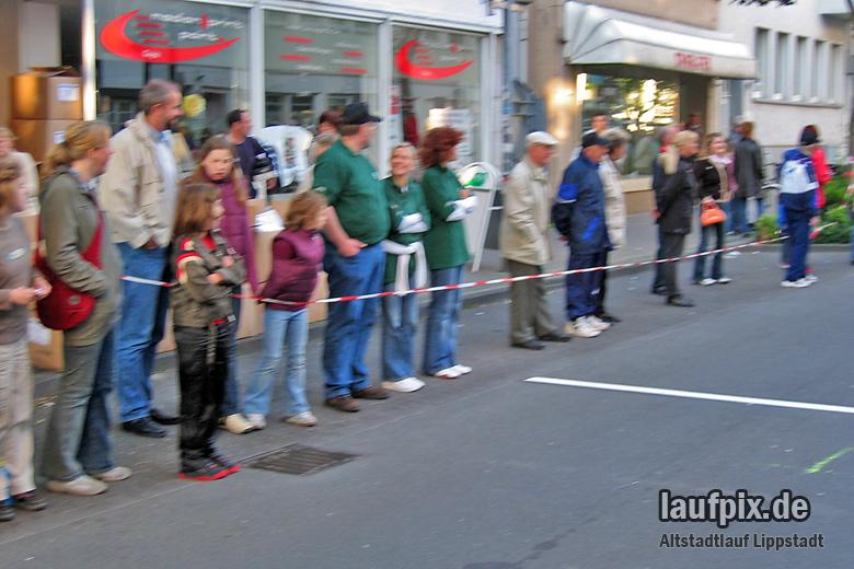 Altstadtlauf Lippstadt 2004 - 164