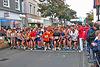 Altstadtlauf Lippstadt 2004 (10848)